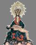 Ntra. Sra. la Virgen de la Piedad